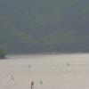 本栖湖ライブカメラ