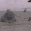 二見興玉神社の夫婦岩ライブカメラ