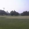 中部国際ゴルフクラブライブカメラ