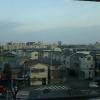 大阪市の空ライブカメラ