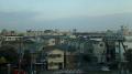 姫路城大入実況ライブカメラと雨雲レーダー/兵庫県姫路市