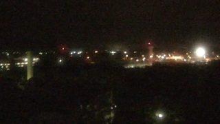 高知工業高等専門学校の周辺ライブカメラと雨雲レーダー/高知県南国市