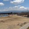 田貫湖キャンプ場と富士山ライブカメラ