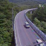 県北エリアの国道115・349号と磐梯吾妻スカイラインライブカメラ(13ヶ所)
