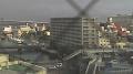 首都高速度道路3号線 東名高速ライブカメラと雨雲レーダー/東京都世田谷区