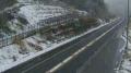 高速道路(磐越道・北陸道・上信越道・関越道・東海北陸道など)ライブカメラと雨雲レーダー/北陸信越地方