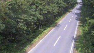 県中エリアの国道118・288・294・349号とあぶくま高原自動車道、県道などライブカメラと雨雲レーダー/福島県