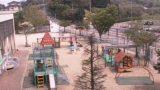玄海町立ふたば保育園ライブカメラと雨雲レーダー/佐賀県玄海町
