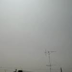 空観察用定点ライブカメラ