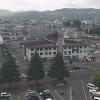米沢市役所の周辺ライブカメラ