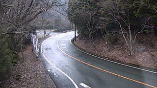 国道500号・英彦山しゃくなげ荘 ライブカメラと雨雲レーダー/福岡県添田町