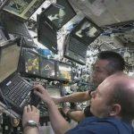 【ソユーズ宇宙船着陸】宇宙飛行士若田光一さんのライブ中継ライブカメラ