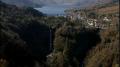 栃木県日光市 明智平(中禅寺湖・男体山・華厳の滝)ライブカメラと雨雲レーダー