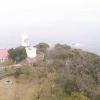 地蔵埼や美保関灯台周辺の海ライブカメラ