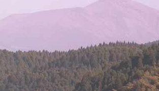 霧島山(霧島連山)ライブカメラと雨雲レーダー/鹿児島県霧島市