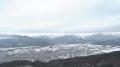 国道115号(土湯道路)ライブカメラ(6ヶ所)と雨雲レーダー/福島県福島市