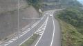 アイガー北壁ライブカメラ/スイス グリンデルワルト村