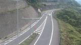 朝日TN山形側ライブカメラと雨雲レーダー/山形県鶴岡市