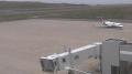 福島県玉川村・須賀川市 福島空港 ライブカメラと雨雲レーダー