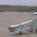 福島空港ライブカメラ