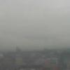 静岡インターネット株式会社から見える富士山ライブカメラ