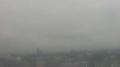 駿河湾から見える富士山ライブカメラと雨雲レーダー/静岡県沼津市