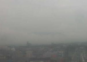 静岡県富士市 静岡インターネット株式会社から見える富士山ライブカメラと雨雲レーダー
