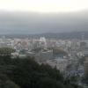 島根県松江市ライブカメラ