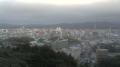 富山県富山市 北日本放送から見える立山ライブカメラと雨雲レーダー