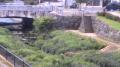 潮湯の里夕陽館ライブカメラと雨雲レーダー/福岡県福津市