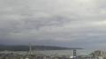 停止中:氷見あいやまガーデンライブカメラと雨雲レーダー/富山県氷見市