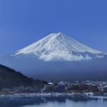 風のテラスKUKUNA 富士山360度パノラマカメラ