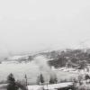 長野県立科町 白樺湖・蓼科山・黄金アカシアの丘ライブカメラと雨雲レーダー