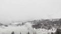 飛騨高山の宮川・鍛冶橋ライブカメラと雨雲レーダー/岐阜県高山市