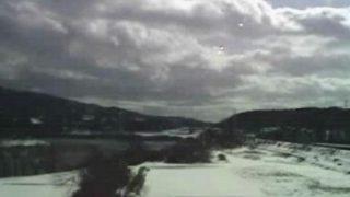 北上川・大桜周辺ライブカメラと雨雲レーダー/岩手県奥州市