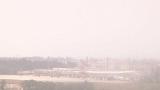 小松空港・こまつドーム・白山 ライブカメラと雨雲レーダー/石川県小松市