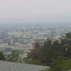 閑乗寺夢木香村の周辺ライブカメラ