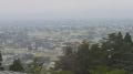 庄川水記念公園(特産館)ライブカメラと雨雲レーダー/富山県砺波市