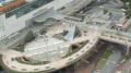 豊橋駅・豊川・伊良湖岬ライブカメラと雨雲レーダー/愛知県豊橋市