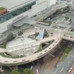 豊橋駅・豊川・伊良湖岬ライブカメラ