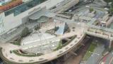 愛知県豊橋市 豊橋駅・豊川・伊良湖岬ライブカメラと雨雲レーダー