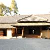 松代文武学校の360度パノラマカメラ