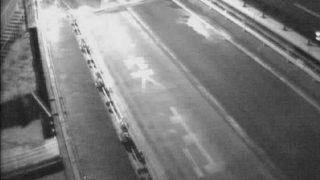 国道1号・23号・258号道路路面ライブカメラ(5ヶ所)と雨雲レーダー/三重県