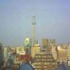 東京スカイツリーライブカメラ
