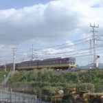 京阪電車ライブカメラ