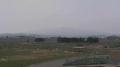 弘前公園(追手門前)ライブカメラと雨雲レーダー/青森県弘前市