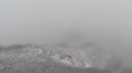 高原川・西里橋周辺が見れるライブカメラと雨雲レーダー/岐阜県飛騨市