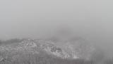 夜叉ヶ池(やしゃがいけ)ライブカメラと雨雲レーダー/福井県南越前町