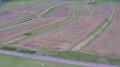 砺波チューリップ公園パノラマテラスライブカメラと雨雲レーダー/富山県砺波市