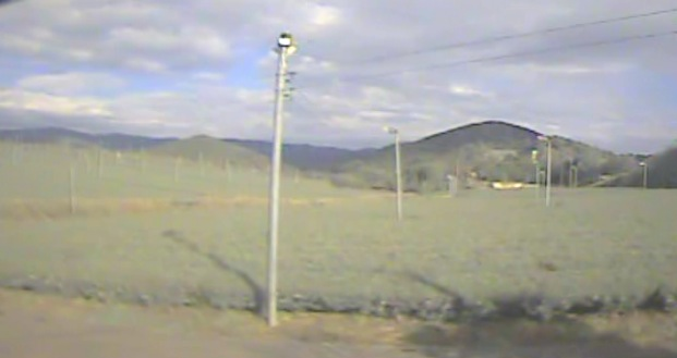 霧山茶園ライブカメラ